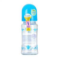 Babydream  Weithalsflasche - Бутылочка с широким горлышком для детей, фото 1
