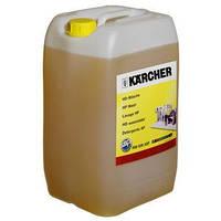 KARCHER Средство для пенной очистки для аппаратов высокого давления RM 806