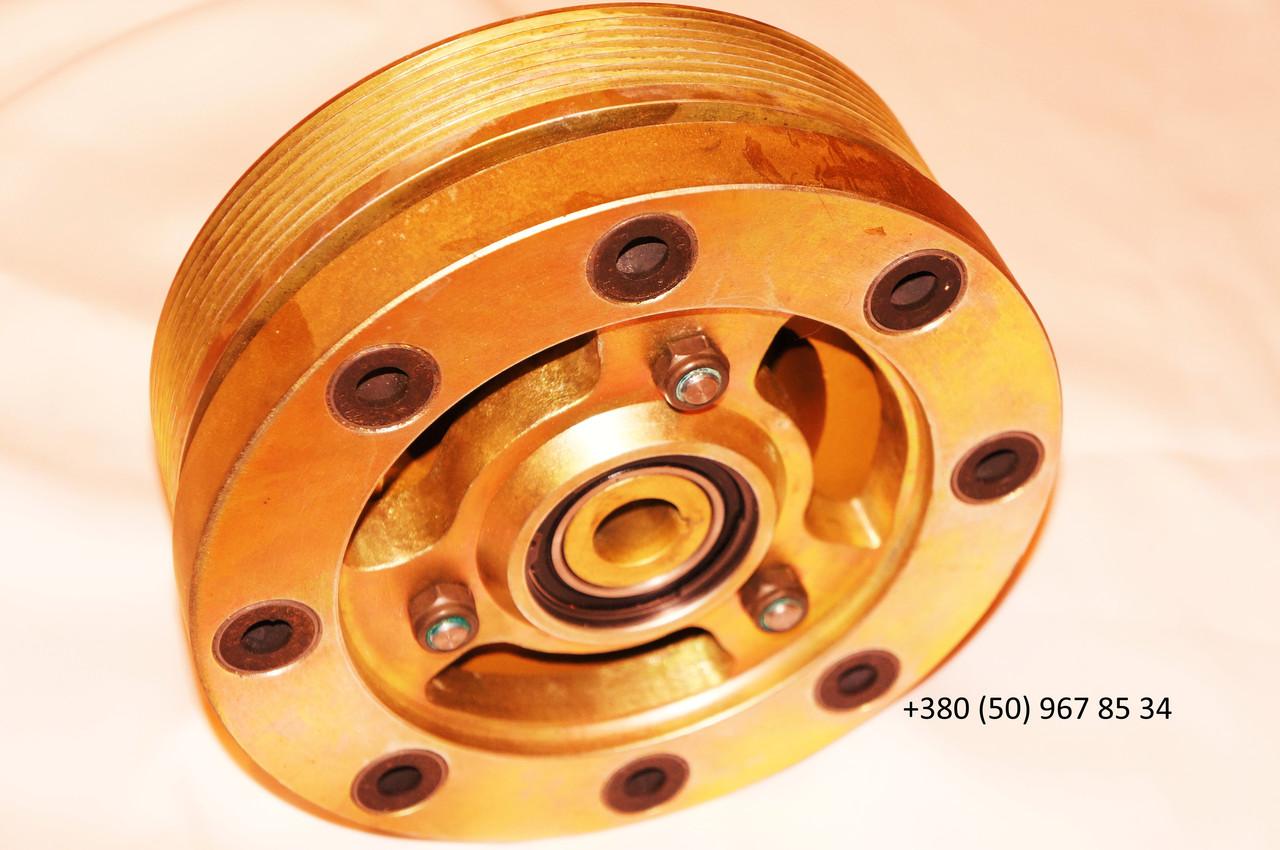 Сцепление обгонная муфта thermo king 107-304 SL, фото 1