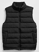 Жилет мужской GAP, оригинал, США. Warmest Vest  Warmest Vest  Жилет мужской GAP, оригинал США Warmest Vest