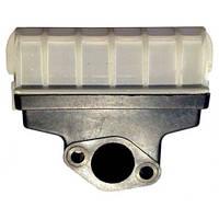 Фильтр воздушный в сборе для бензопилы Stihl MS 230, фото 1