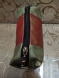 Женские кошельки стильный сделано в Укриана только ОПТ, фото 3
