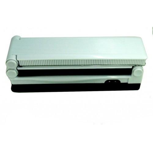 Настольная лампа трансформер 57 led YJ-6830TP
