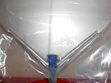 Лопата для загрузки пиццы А-41/120 GI. METAL, фото 6