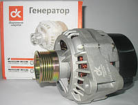 Генератор ВАЗ 1117-1119 14V,85A