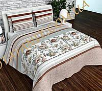 Набор постельного белья №с269  Полуторный, фото 1