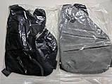 Чоловіча сумка-месенджер через плече CrossBody, сумка Крос-боді, фото 6