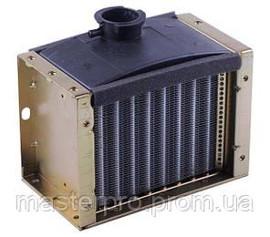Радиатор (алюминий) - 180N, фото 2