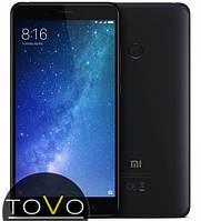Xiaomi Mi Max 2 4/64GB Black Мобильный телефон смартфон