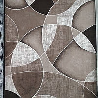 Ковёр Sonata орнамент,2.00х3.00 м, фото 1