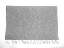 Лист скотч брайт шлифовальный 152х229 мм Р360-600 серый