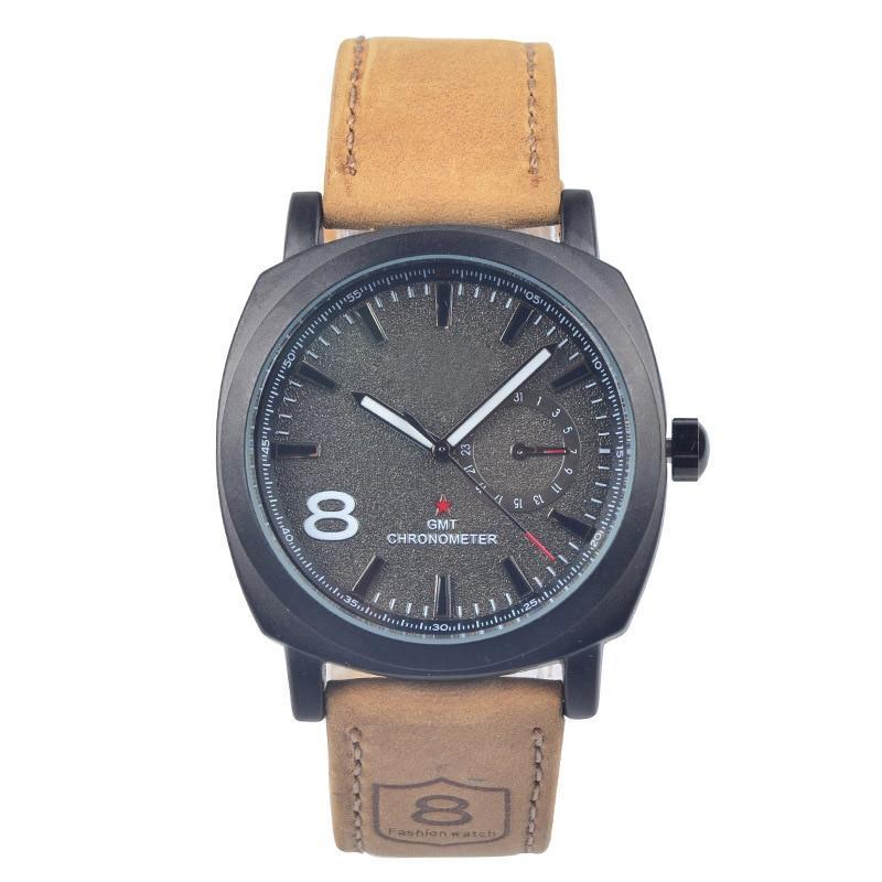 Express delivery in bishkek: часы мужские кварцевые curren  отзывы о часы мужские кварцевые curren отзывов пока не было.