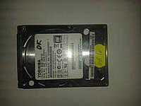 "Жесткий диск Toshiba 1TB 5400rpm 8MB MQ01ABD100 SataII 2.5"""