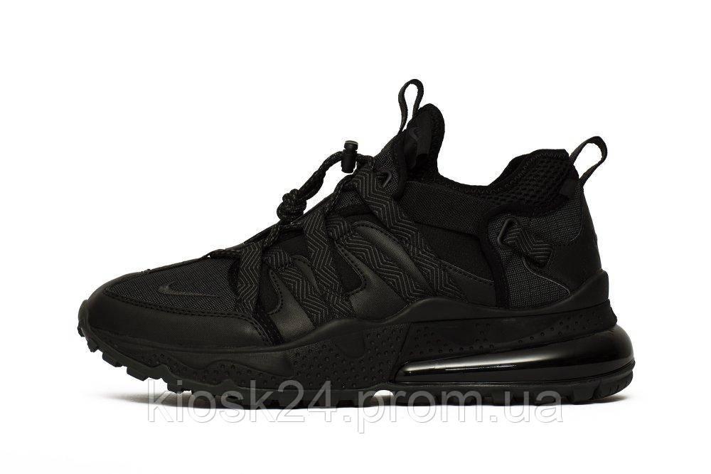 851249d143749 Nike Air Max 270 Bowfin Men s Shoe. Оригинальные кроÑ