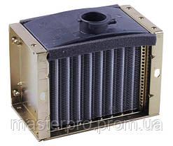 Радиатор (алюминий) - 180N, фото 3