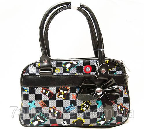 e7aab21dd76a Женские сумки и клатчи купить по оптовой цене в Одессе - интернет магазин 7  ALLMARKET (7 км) - Страница 21