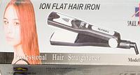 "Утюжок ""Ion Flat Hair Iron"""