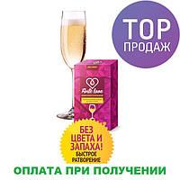 Женский возбудитель Forte Love  с быстрым эффектом (Форте Лав) 30 мл, фото 1