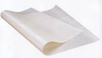 Тефлоновий лист 40х60см. для термопереносу