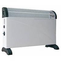 Конвектор DOMOTEC MS-5904 , обогреватель , электрическая батарея для отопления
