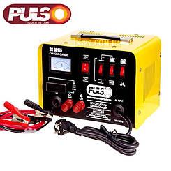 Пуско-зарядное устройство Pulso BC-40155 12 / 24 В (старт 100 А)
