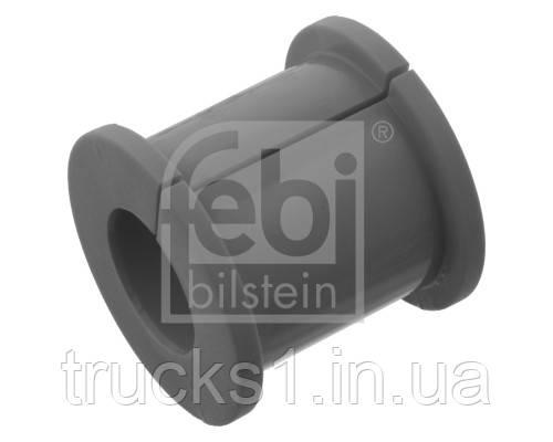 Втулка стабілізатора Iveco 35216 (FEBI)