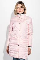 aef8e92249c Куртка женская застежка молния кнопки