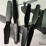 Пропеллеры для квадрокоптера Visuo XS809HW XS809W XS809S XS812 XS816 SG900 SG900-S F196 X192, фото 5