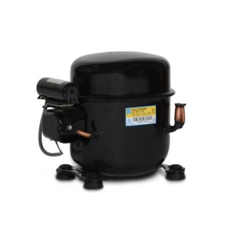 Компрессор холодильный Kulthorn Kirby AE 2432 ZK (R404a / R507)