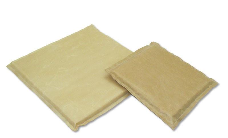 Тефлонова подушка 40х60см. для термопереносу