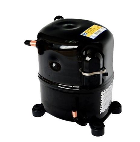 Компрессор холодильный Kulthorn Kirby AE 2425 ZK-SR (R404a / R507)
