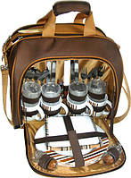 Набор для пикника Time Eco TE-415 Picnic, фото 1