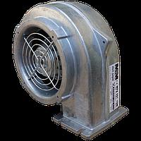 WPA 097/21W (EBM) Нагнетательный вентилятор MplusM