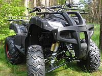 Квадроцикл Piton 200cc