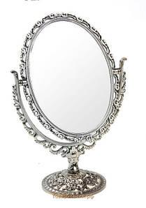 ЗЕРКАЛА.Купить зеркала оптом