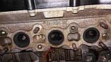 2110125M00 121Y125H00 Двигатель G4KA Kia Magentis Hyundai Sonata NF 2.0, фото 6