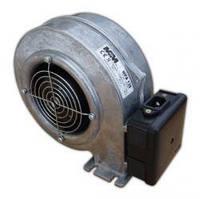 WPA 135 (EBM) Нагнетательный вентилятор MplusM
