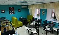 Почасовая аренда кофейни для мероприятий