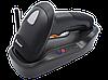 Беспроводной сканер штрих кода Newland HR3290 CS