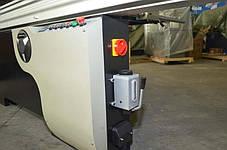 Форматно-раскроечный станок FDB Maschinen MJ 6132Z-B, фото 3