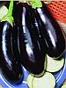 Алмаз насіння баклажану Semenaoptom 2 500 насінин