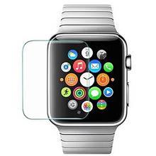 Стекло Apple Watch 38mm