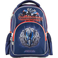 Рюкзак школьный Kite Transformers TF18-513S, фото 1