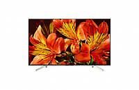 Телевизор Sony KD55XF8596BR2 4K Ultra HD LED
