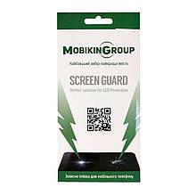 Защитная пленка MobiKing Apple iPhone 6 Plus / 6s Plus (передняя)