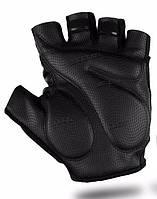 Спортивные летние вело перчатки Rockbros Glove S106 XL Black, фото 1