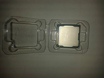 Процессор Intel Core i7-3770 3.50GHz, LGA 1155, tray