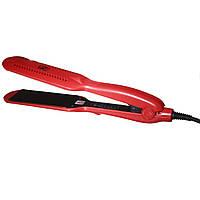 Выпрямитель для волос Promotec (PM-1226)