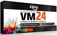 Olimp Dna VM24 caps 60