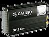 GALILEOSKY GPS Lite v1.8.5+CAN